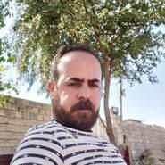 abor437540's profile photo