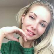 lindad880091's profile photo