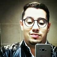 abdel784920's profile photo