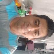 willianm266255's profile photo