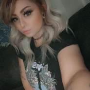 samantham896415's profile photo