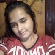 mariar767027's profile photo