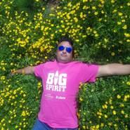 mahi32311's profile photo