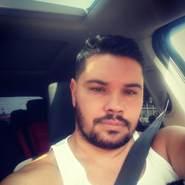 bogdans879427's profile photo