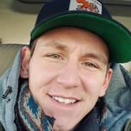 johnson280007's profile photo