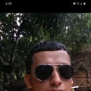 joser877271's profile photo