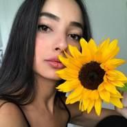 debbiea197549's profile photo