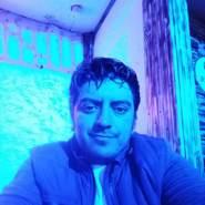 eduarj306131's profile photo