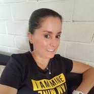 marcelaa49389's profile photo