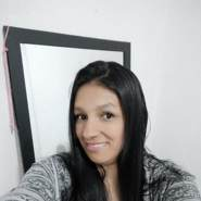 claudias991182's profile photo
