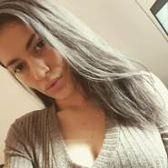 mariam242340's profile photo