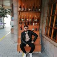 Enes_Malikk's profile photo