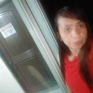 cherlie1's profile photo