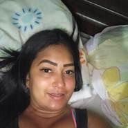 naikelyso's profile photo