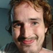 briant402494's profile photo