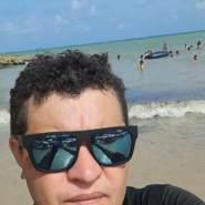 joseanat's profile photo