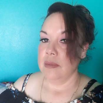 soniag534894_Louisiana_Single_Female