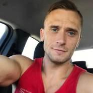 romanreigns494983's profile photo