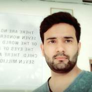 shanik625700's profile photo