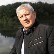 brianwilson630's profile photo