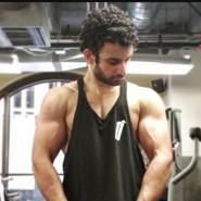 alaaa142723's profile photo