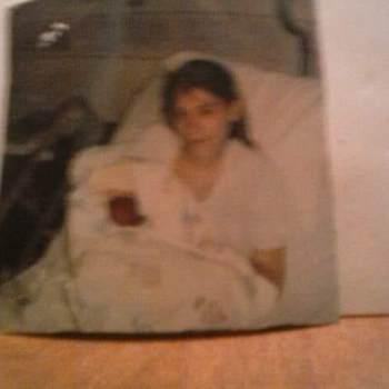 ashleyl959038_Minnesota_Single_Female