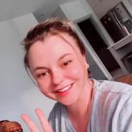 sarahm272910's profile photo