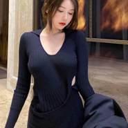 amys683's profile photo