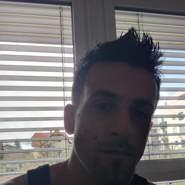 aladinm104124's profile photo