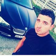 angelon674035's profile photo