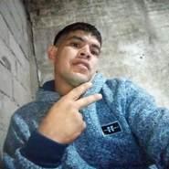 alexp261023's profile photo