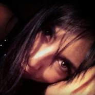 luisao552491's profile photo