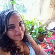 danielap530116's profile photo
