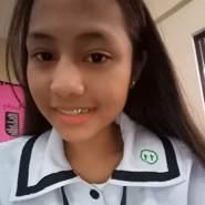jhanevanp's profile photo