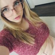 judyl25's profile photo