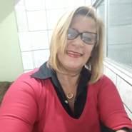 mariaa559478's profile photo