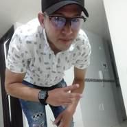 victorl403226's profile photo