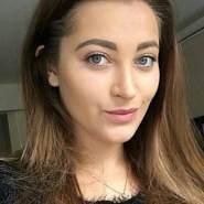 elliec174294's profile photo