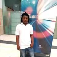 mullerj389928's profile photo