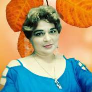 evigk02's profile photo