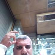 ahmeda202821's profile photo