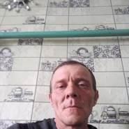 sergeyk518142's profile photo