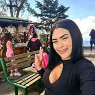 lauras83583's profile photo