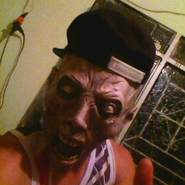 joseyurip's profile photo