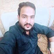 jamshaidk65474's profile photo