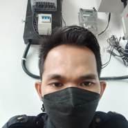 yoker54's profile photo