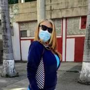 mariae990818's profile photo