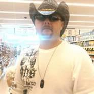 randy628355's profile photo