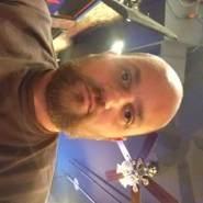 durans558835's profile photo