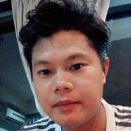 usertakc83's profile photo
